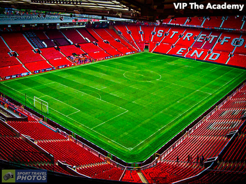 Manchester United VIP The Academy_2.jpg