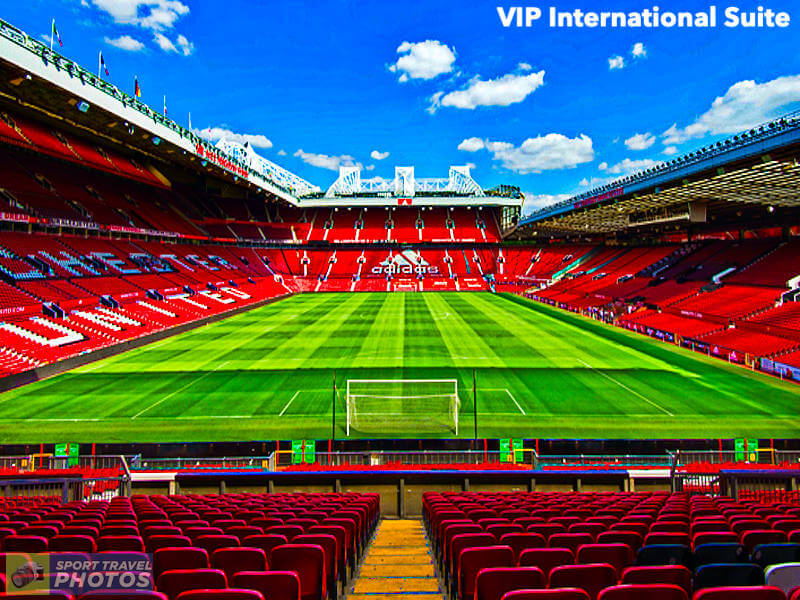 Manchester United VIP International Suite.jpg