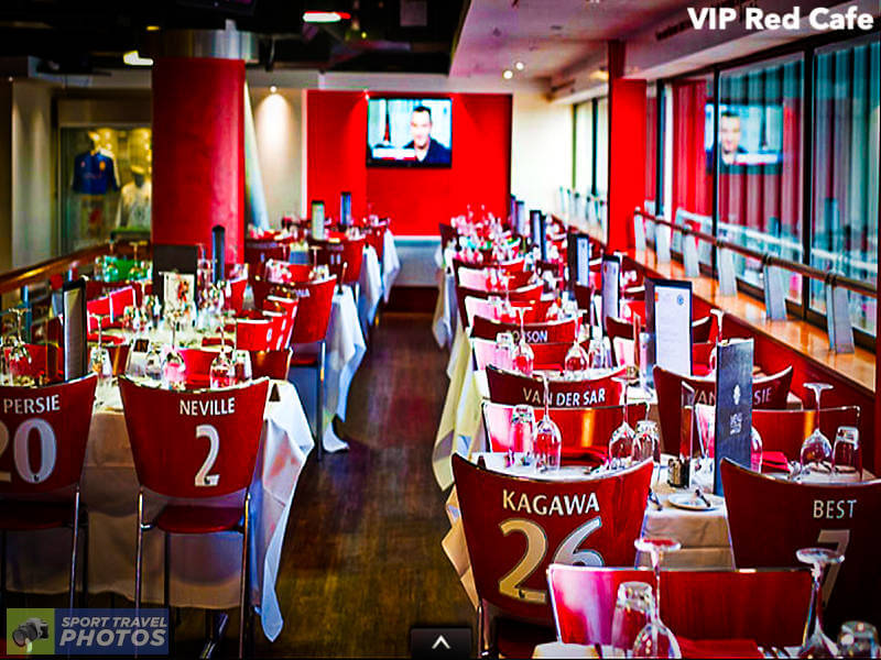 Manchester United VIP Red Cafe_1.jpg
