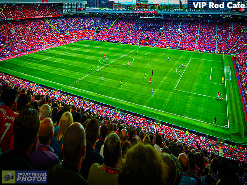 Manchester United VIP Red Cafe_2.jpg