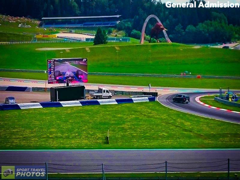F1 Austria General Admission_1.jpg