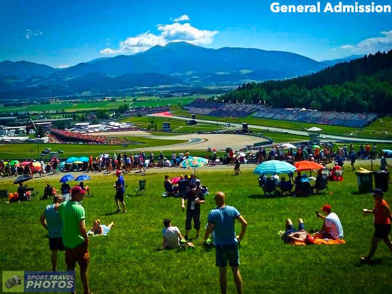 F1 Austria General Admission_3