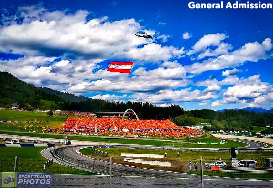 F1 Austria General Admission_4