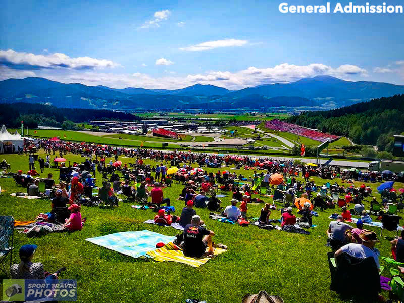 F1 Austria General Admission_6