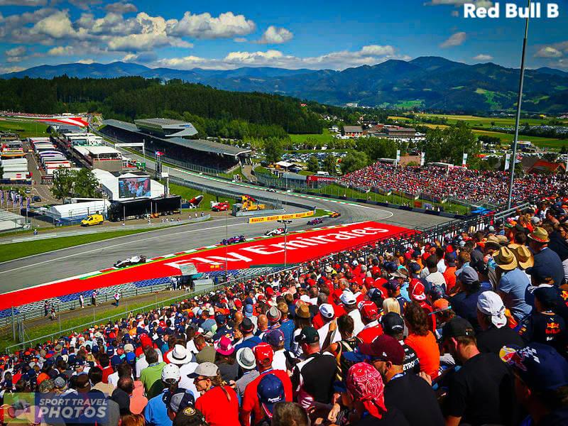 F1 Austria Red Bull B_1