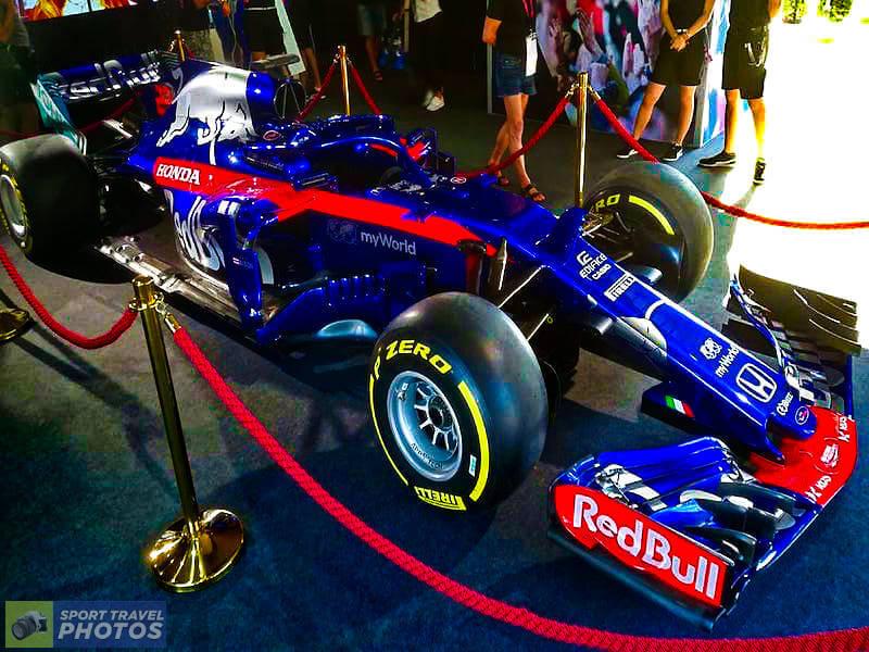F1 Austria_1