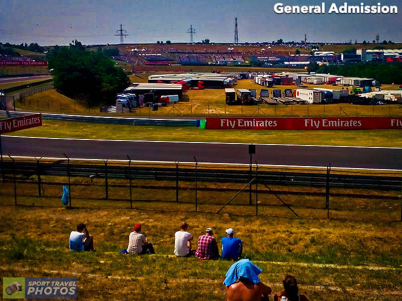 F1 Hungary General Admission_2.jpg
