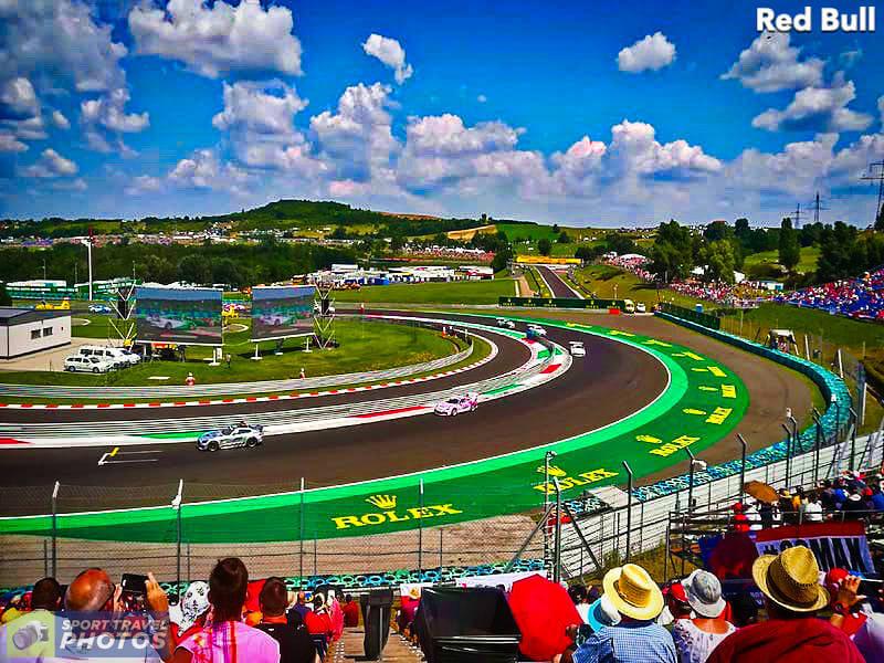 F1 Hungary Red Bull_1