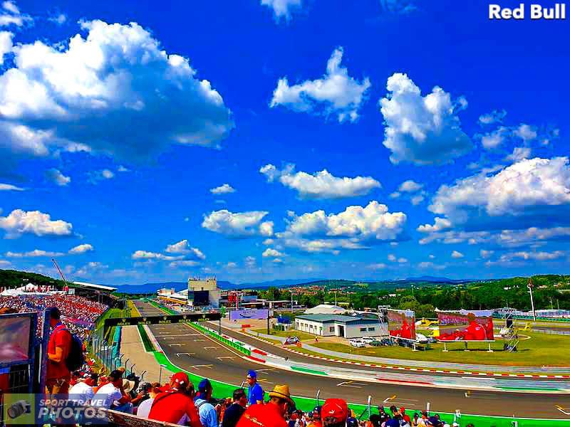 F1 Hungary Red Bull_2