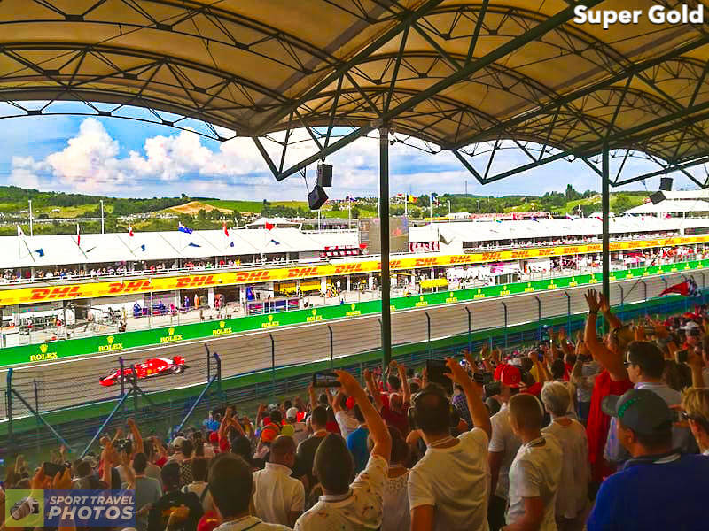 F1 Hungary Super Gold_1.jpg