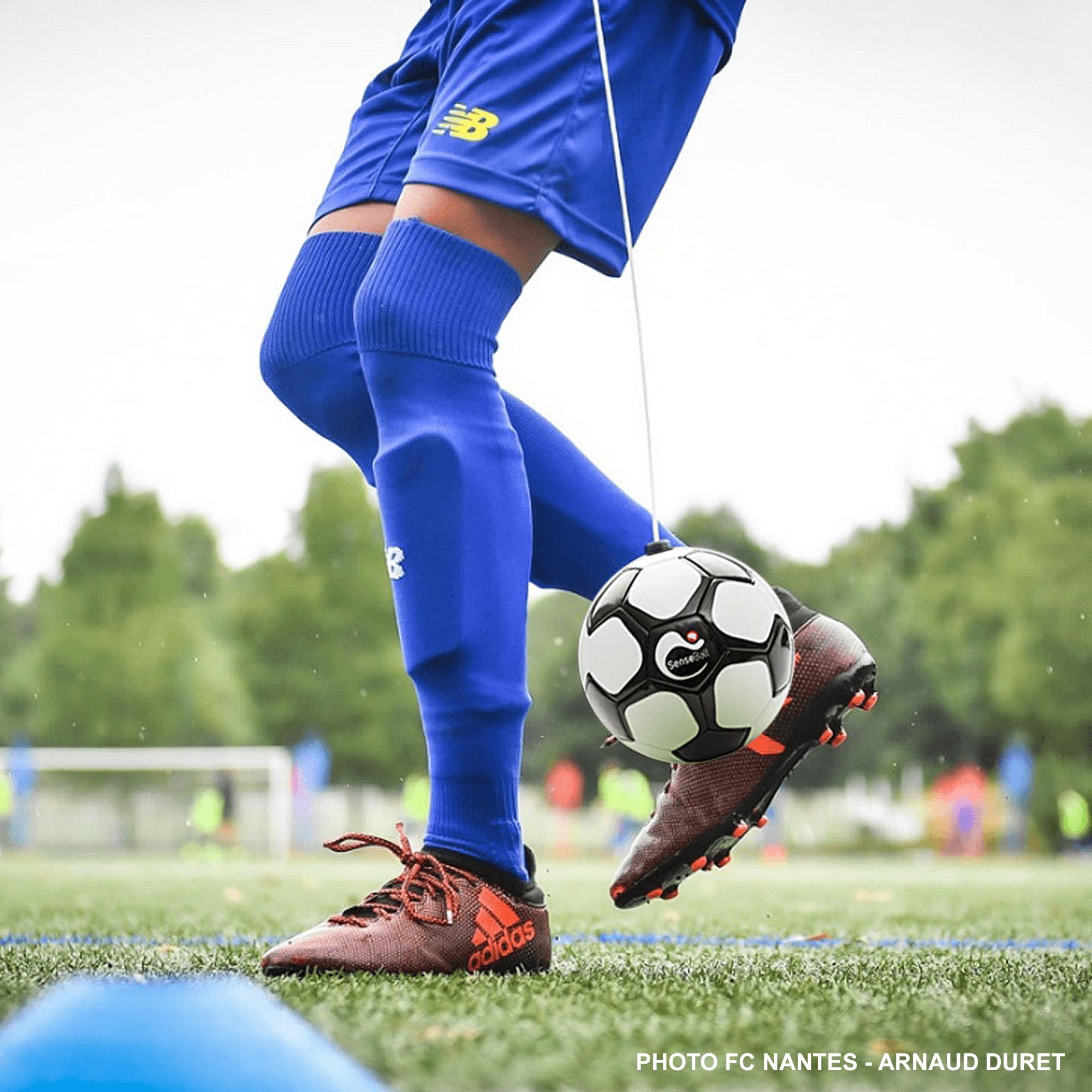 Master the Skills of Modern Soccer 2000x2000