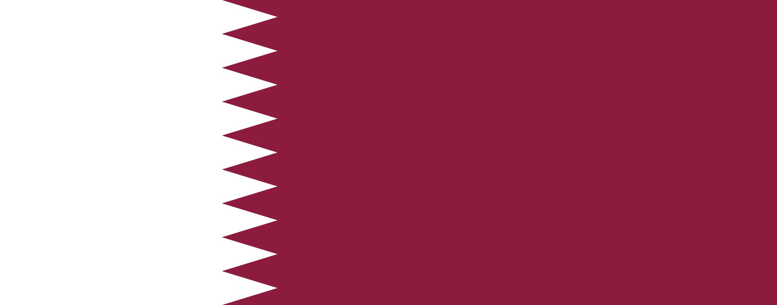 Moto GP Katar