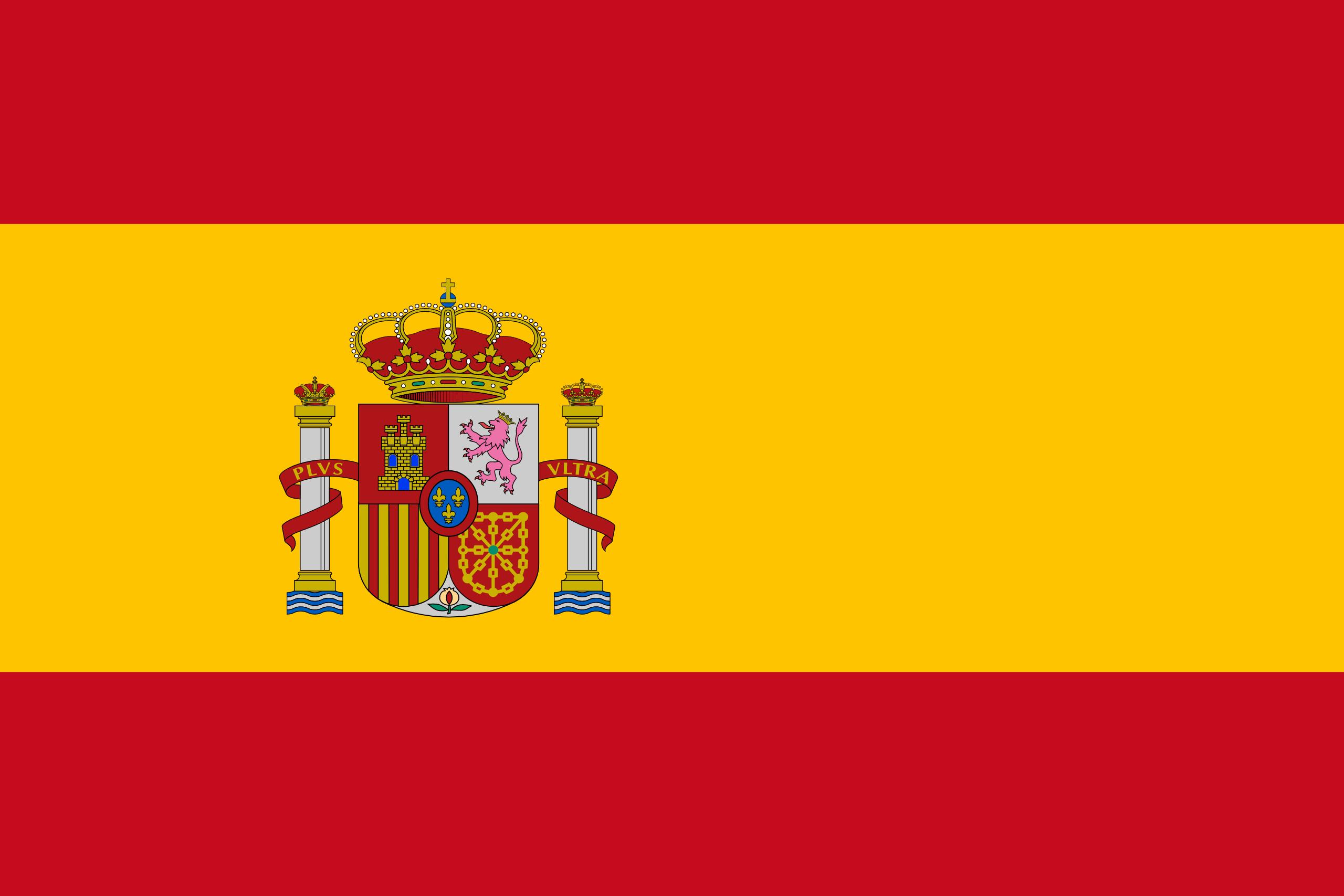 Moto GP Španělsko