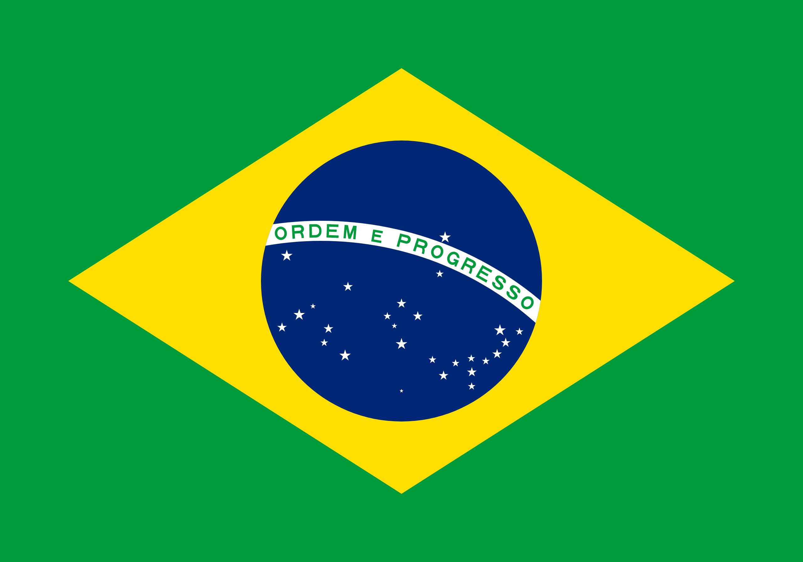 F1 Brazílie