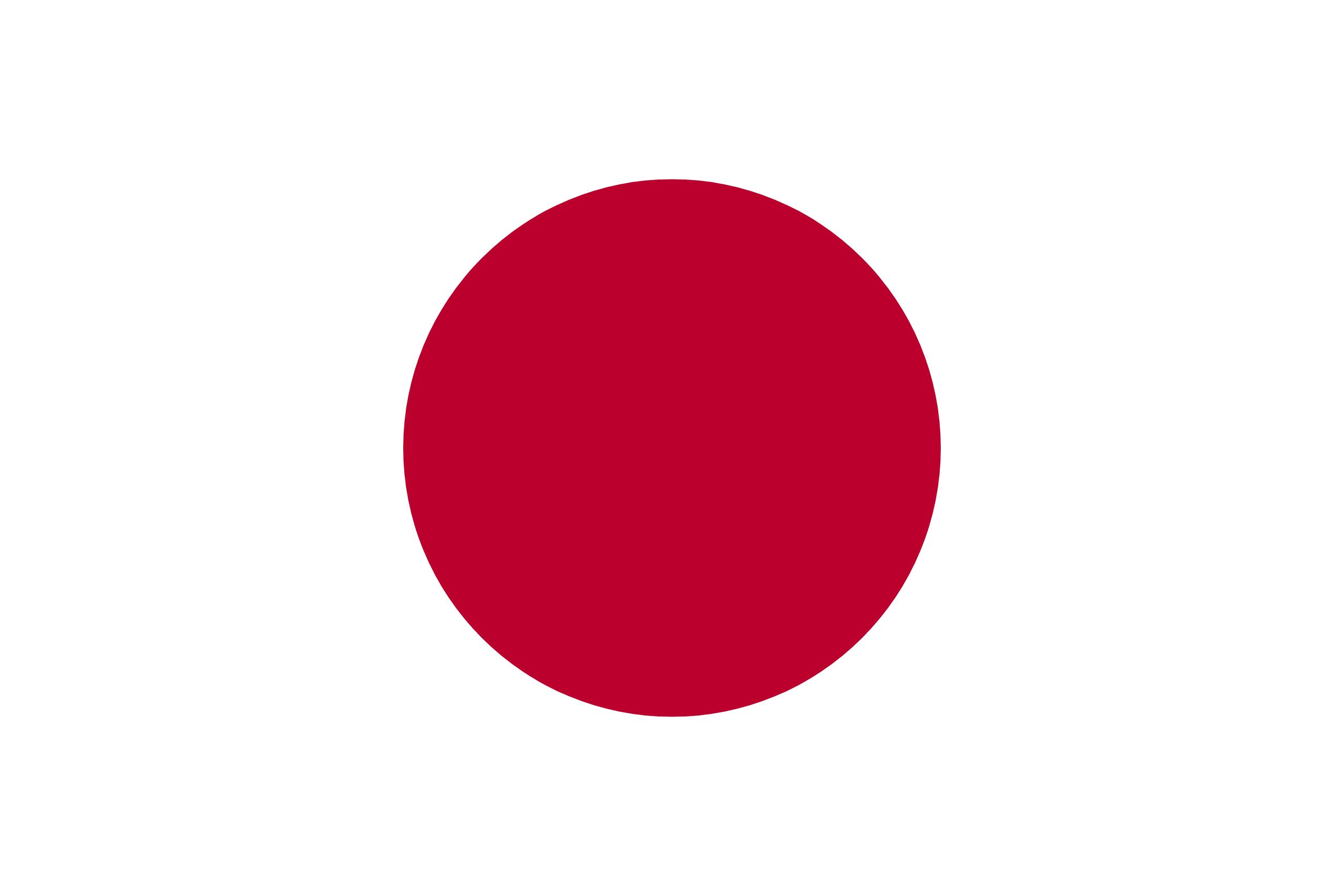 F1 Japonsko