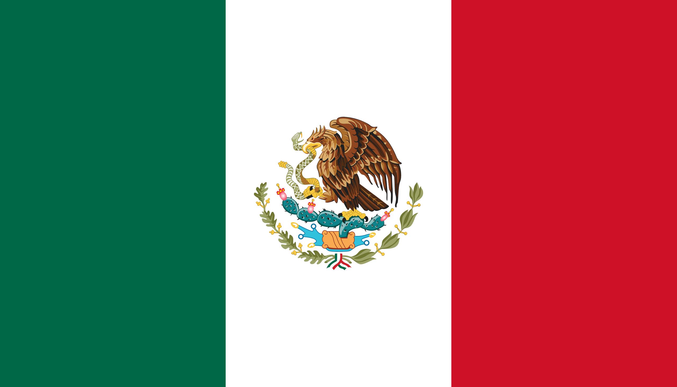 F1 Mexiko