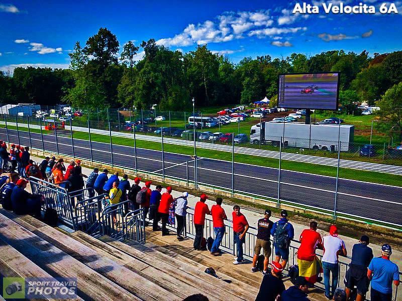 F1 Italy Alta Velocita 6A_1.jpg