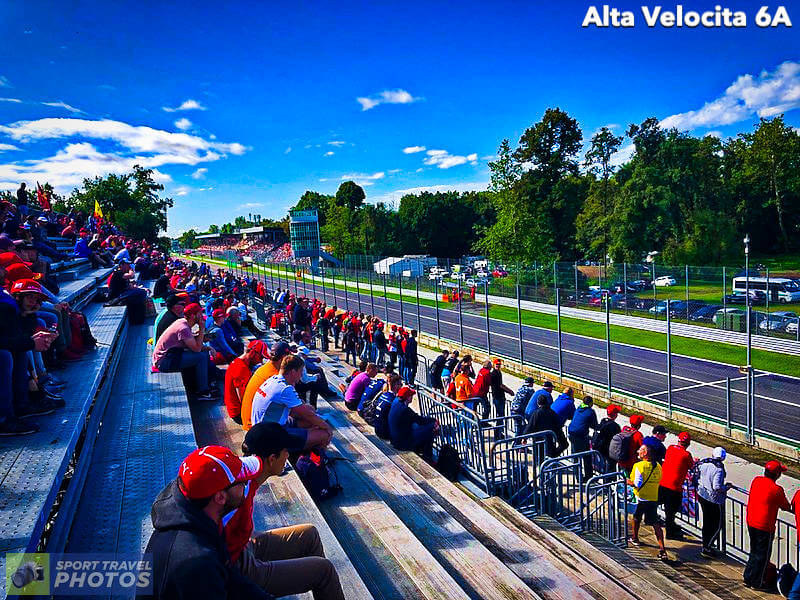F1 Italy Alta Velocita 6A_2