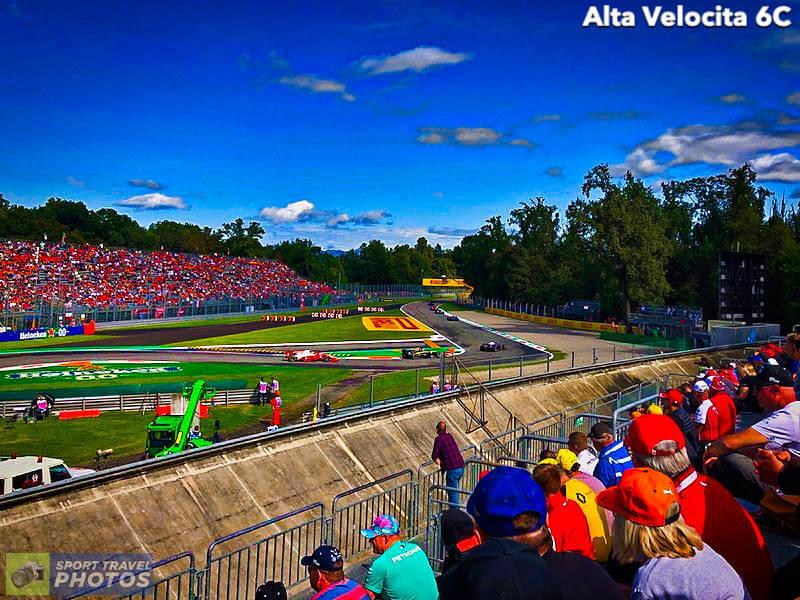F1 Italy Alta Velocita 6C_1