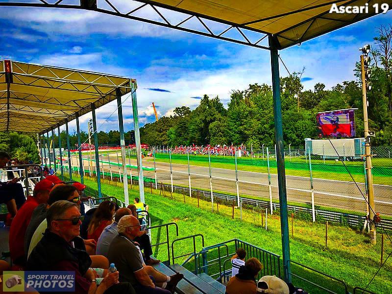 F1 Italy Ascari 19_1