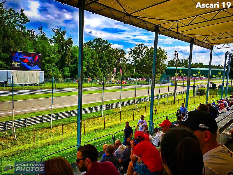 F1 Italy Ascari 19_2