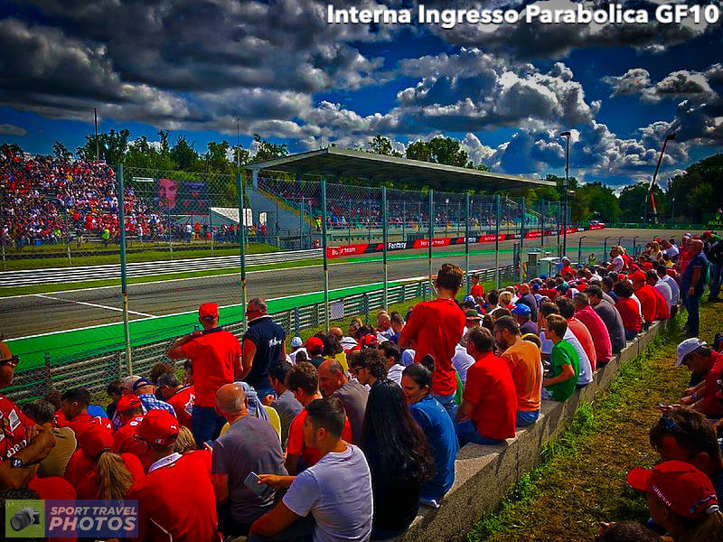 F1 Italy Interna Ingresso Parabolica GF10_1
