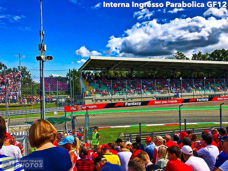 F1 Italy Interna Ingresso Parabolica GF12_1