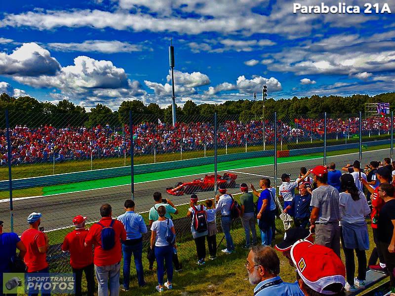 F1 Italy Parabolica 21A_1
