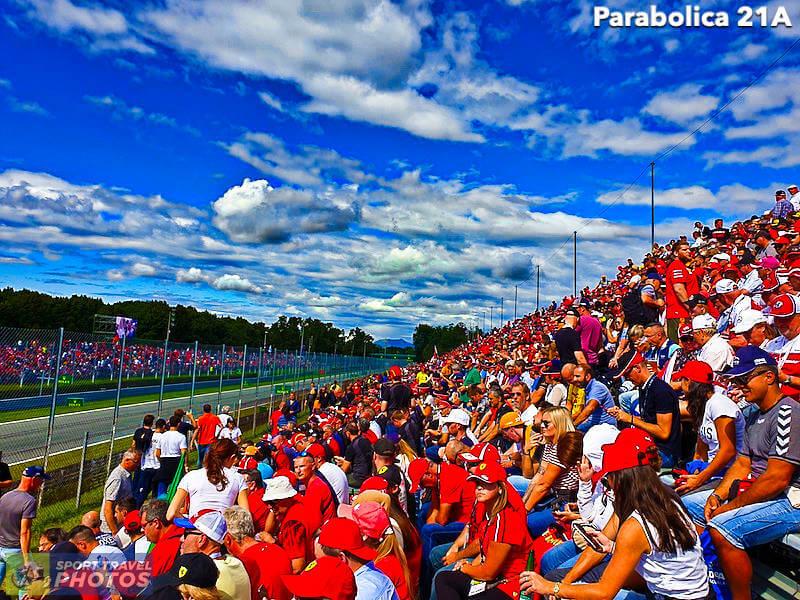 F1 Italy Parabolica 21A_2