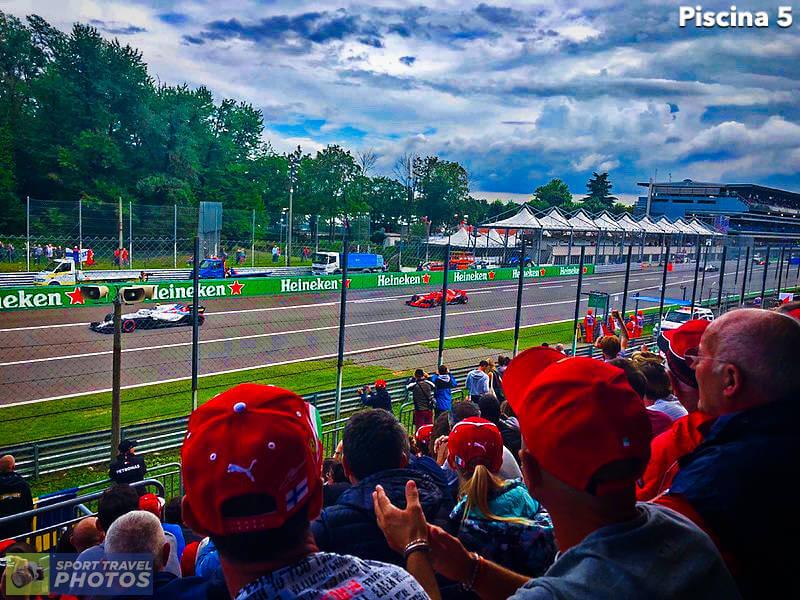 F1 Italy Piscina 5_1
