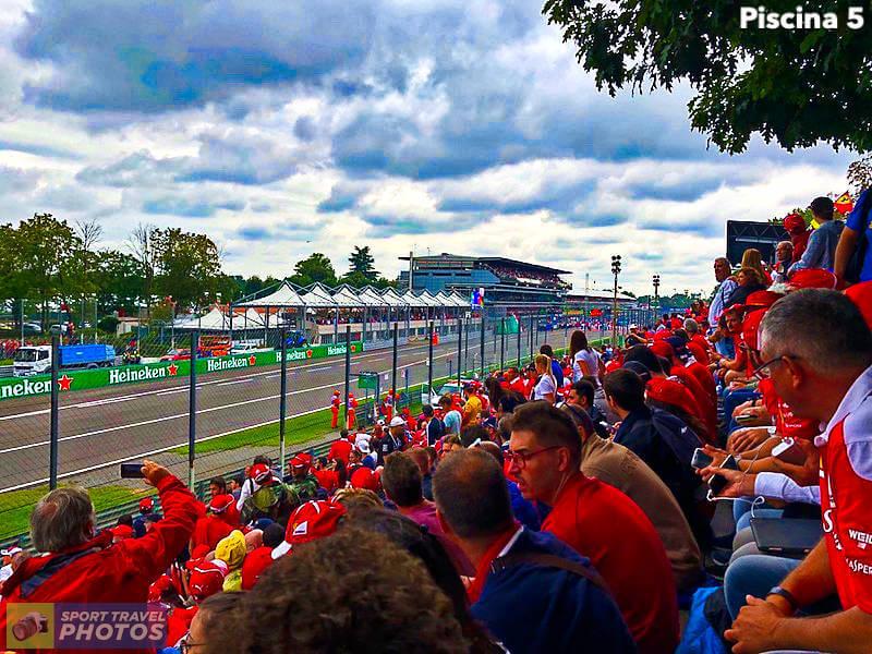 F1 Italy Piscina 5_2