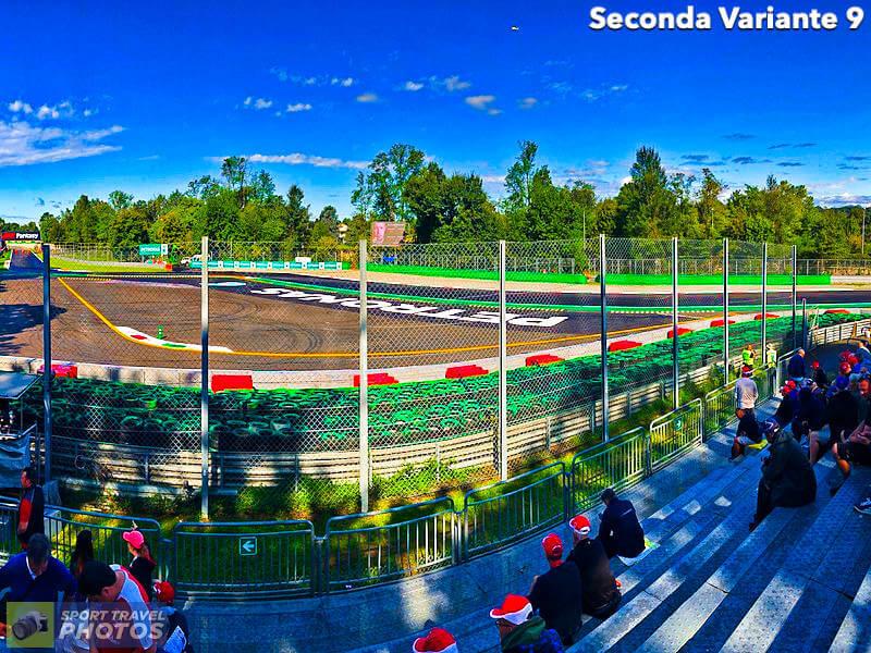 F1 Italy Seconda Variante 9_1
