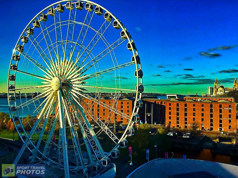 Liverpool_1.jpg