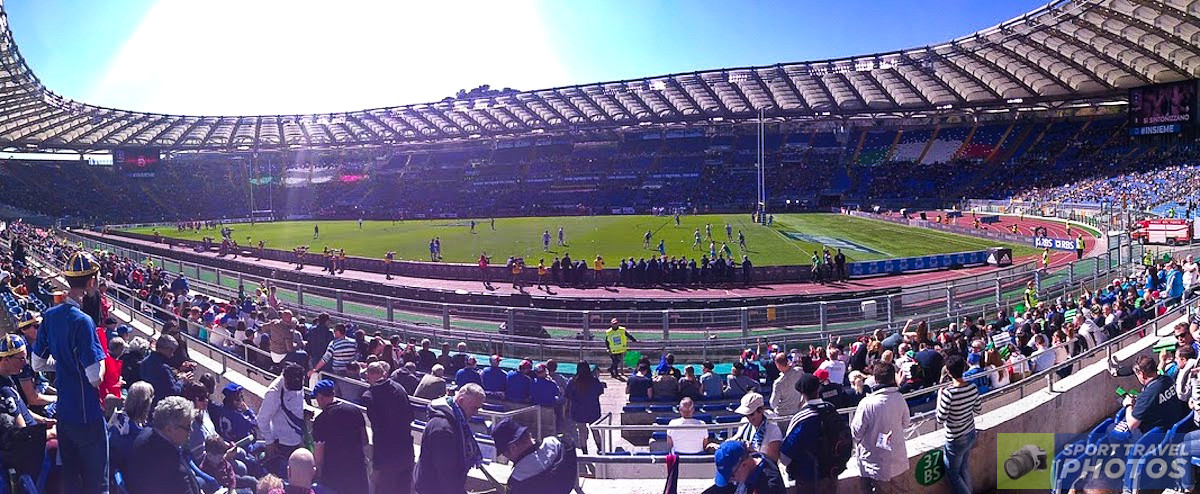 Rugby ITA_3