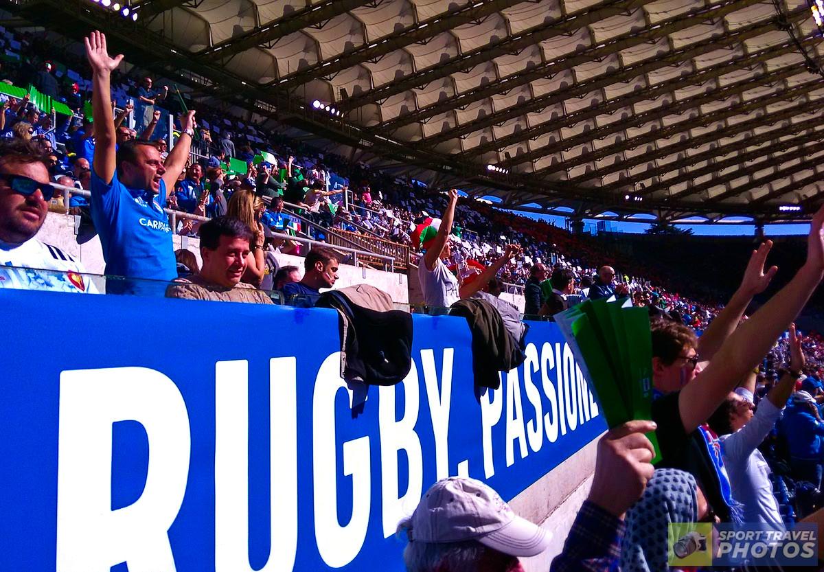 Rugby ITA_4.jpg