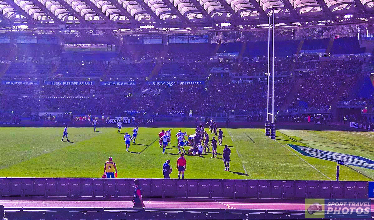 Rugby ITA_5