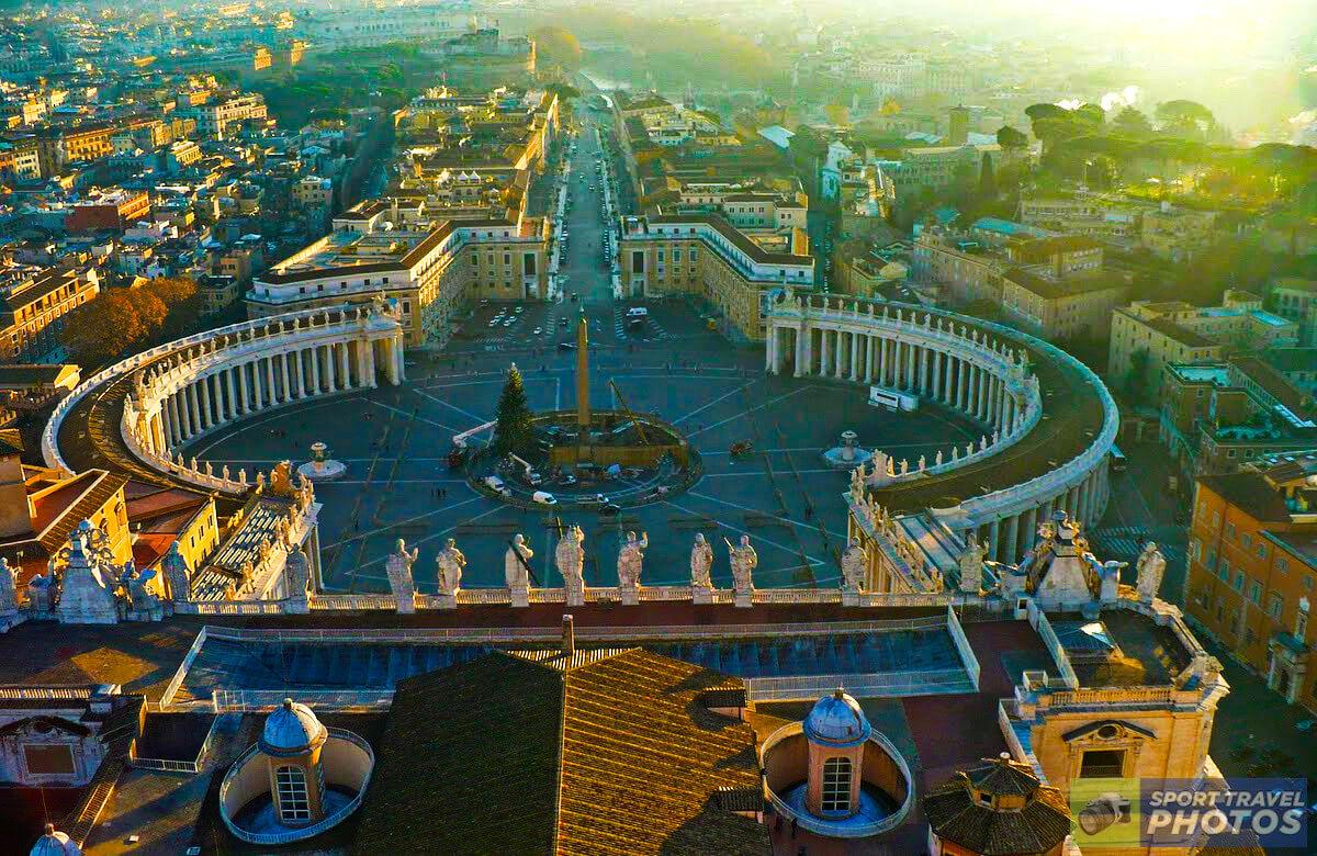 Roma_5