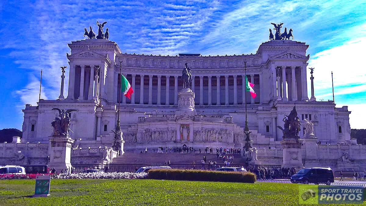 Roma_6