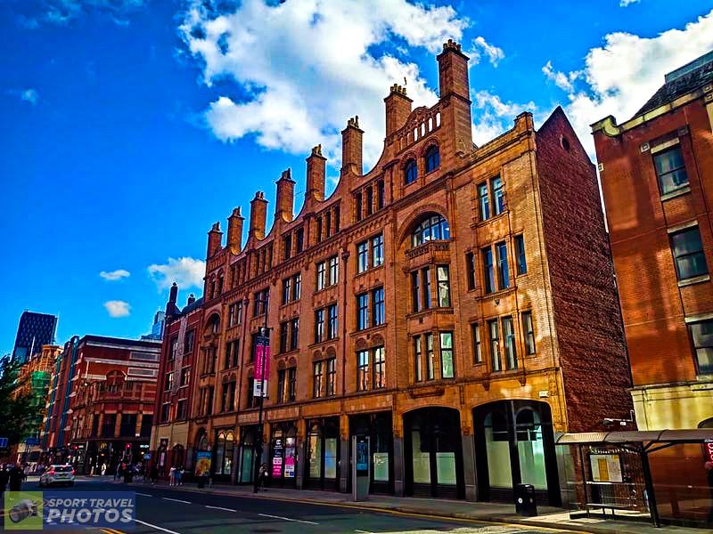 Manchester_2