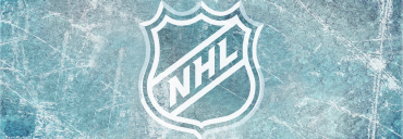 NY ISLANDERS - COLORADO AVALANCHE & NJ DEVILS - CAROLINA HURRICANES