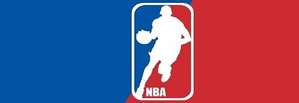 NY KNICKS - PHILADELPHIA 76ERS & BROOKLYN NETS - BOSTON CELTICS
