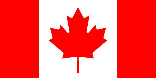 Zájezd na formule 1 velká cena kanady 2015