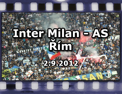 INTER - AS