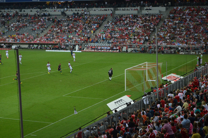 audicup